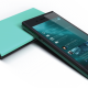 Jolla with Sailfish OS Launched