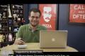 Life Hacks Debunked – Good To Know