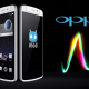 Oppo and CyanogenMod – A Beautiful Relationship