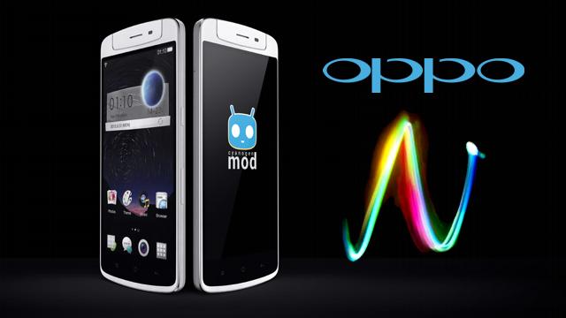 Oppo-N1-announcement
