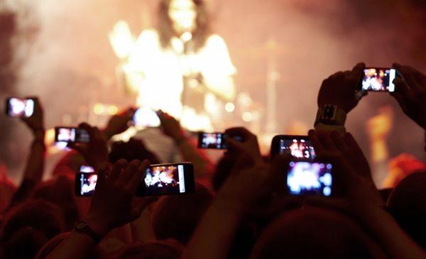 My Opinion on Smartphone Camera vs DSLR