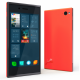 Sailfish OS on Android Device? Yes Please