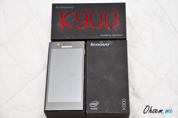K900_1