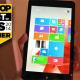 Lenovo ThinkPad 8: The Best Windows Tablet So Far