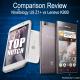 Comparison Review: Ninetology U9Z1+ vs Lenovo K900