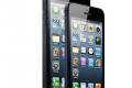 Next iPhone Will Have 4.8″ Display
