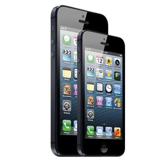 iPhone4-8screen