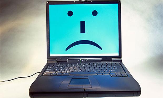 Old-laptop-006