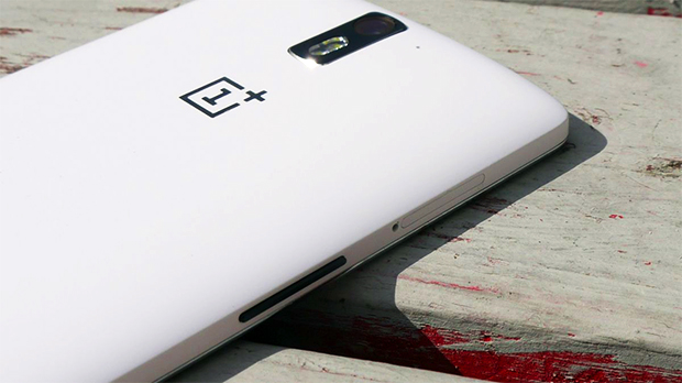 OnePlus One: Supreme Power That Won't Break Your Bank