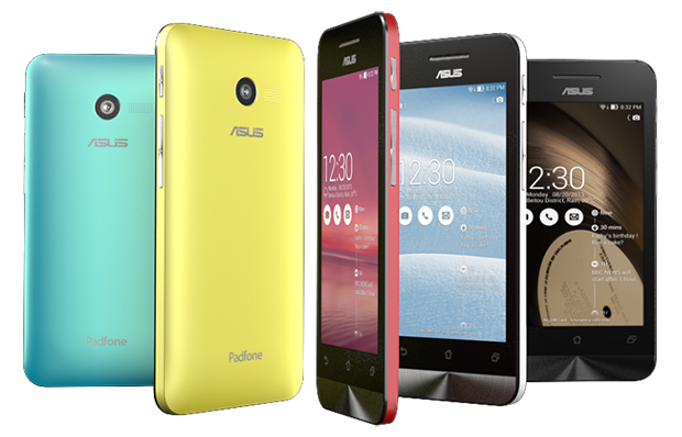 nexusae0_ZenFone-4_Colors