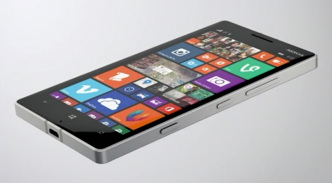 Reasons Why My Next Phone Will Be A Windows Phone