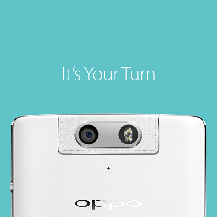 Oppo-N3-first-official-render