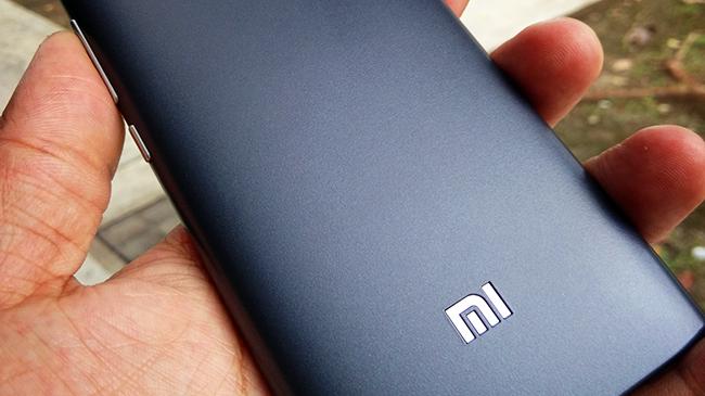 Preview: Xiaomi RedMi 1S – Basically Exciting