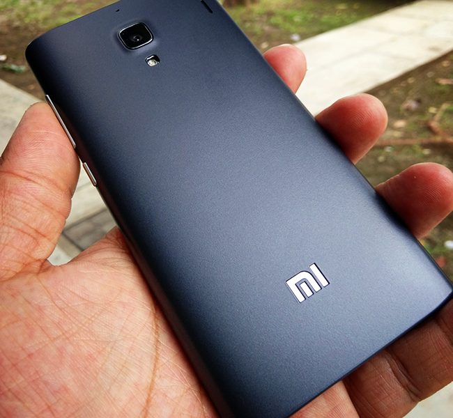 Preview: Xiaomi RedMi 1S – Basically Exciting