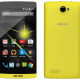 Eyes On Archos 50 Diamond – Octa Power