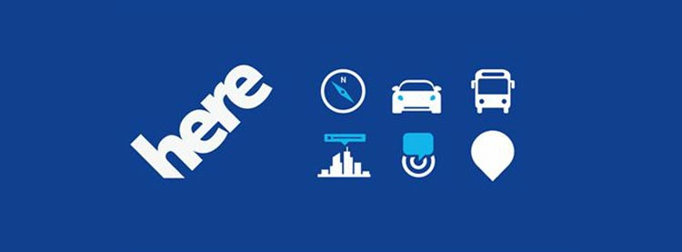 nokia-here-maps-beta-for-android
