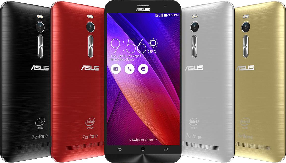 Asus-ZenFone-2-PhonearenaCom