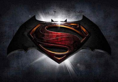 Trailer Leak: Batman vs Superman – Dawn of Justice