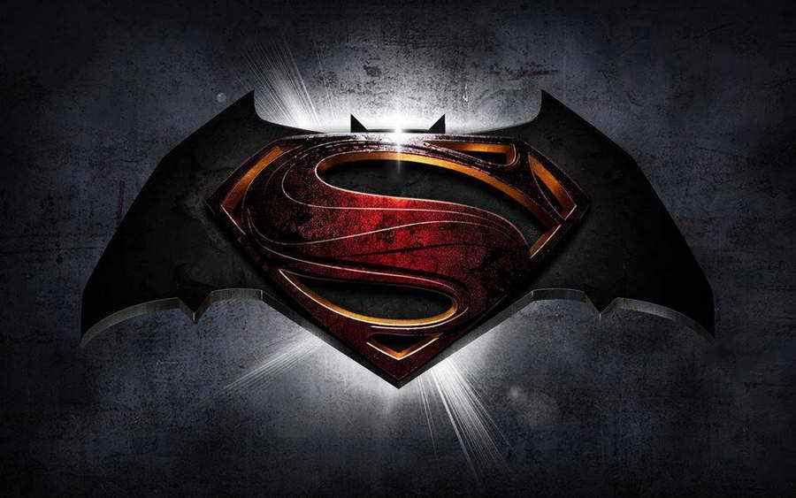 Trailer Leak: Batman vs Superman – Dawn of Justice
