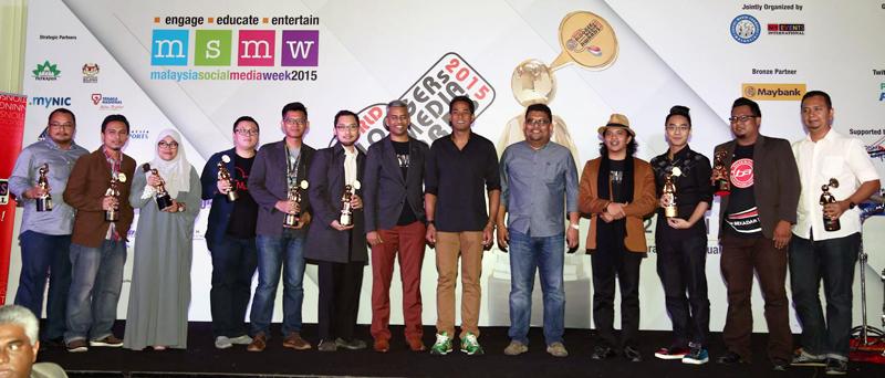 MSMW2015-Award2