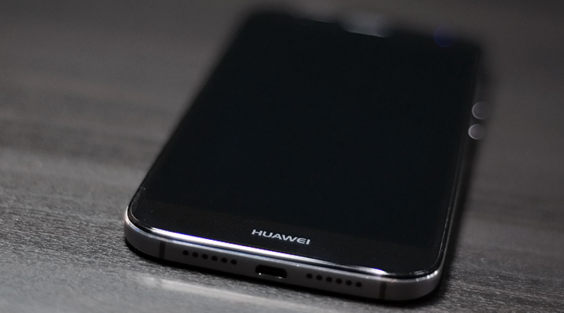 Review: Huawei G8 – Awesome Mid Ranger