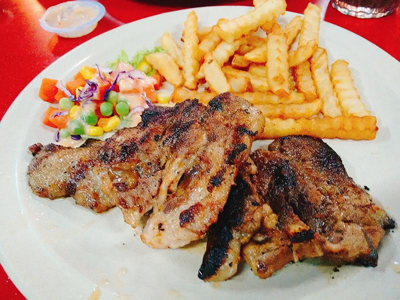 Foodie1
