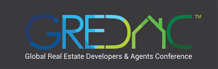 GREDAC-Logo