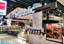 Food Republic – A Collection Of Local Dishes In One Place