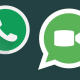 WhatsApp is Preparing Video Call for Beta Users