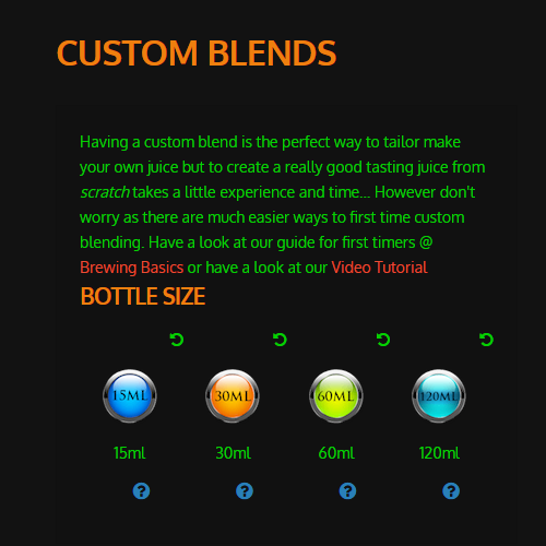 CustomBlend-1
