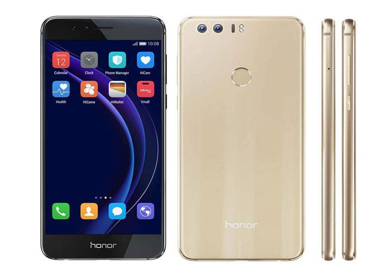 honor-8-camera