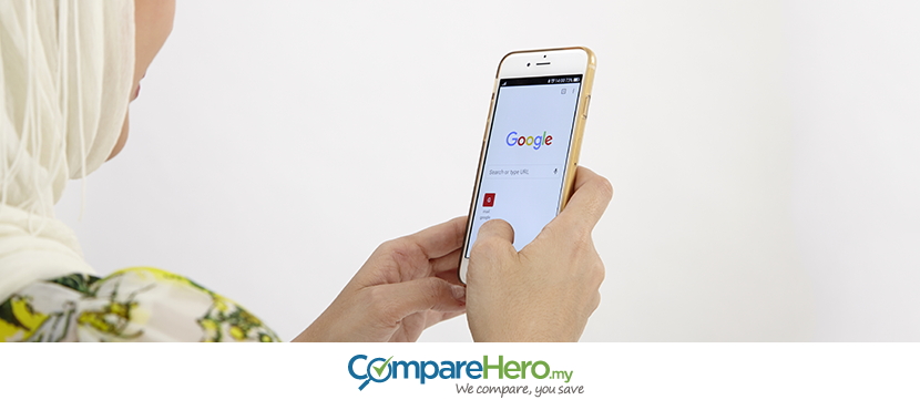 Things to Consider to Find the Perfect Mobile Plan For You