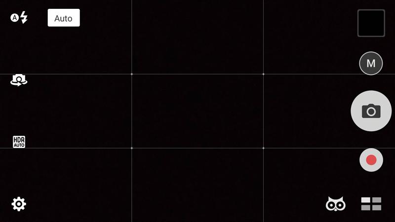 zenfone3laser-6