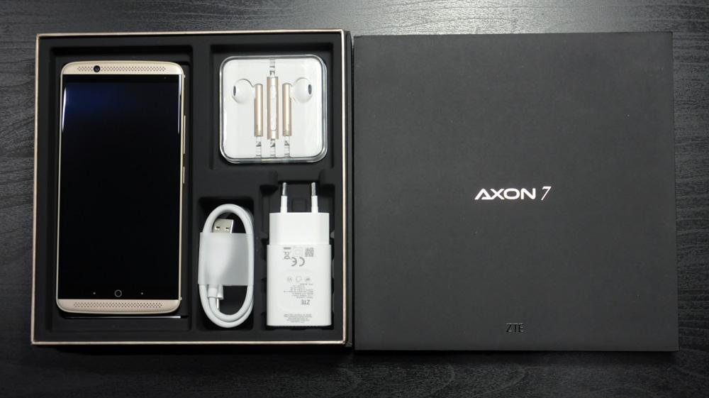 axon7-07