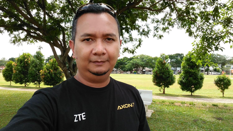 axon7-camera-11
