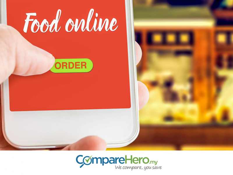 5 Apps to Help You Save Money on Food