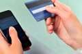 Seventy Percent of Malaysians Ready to Adopt Mobile Payments