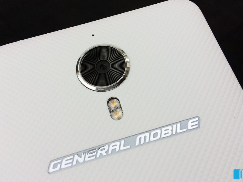 Review: General Mobile GM5 Plus – AndroidOne For The Masses