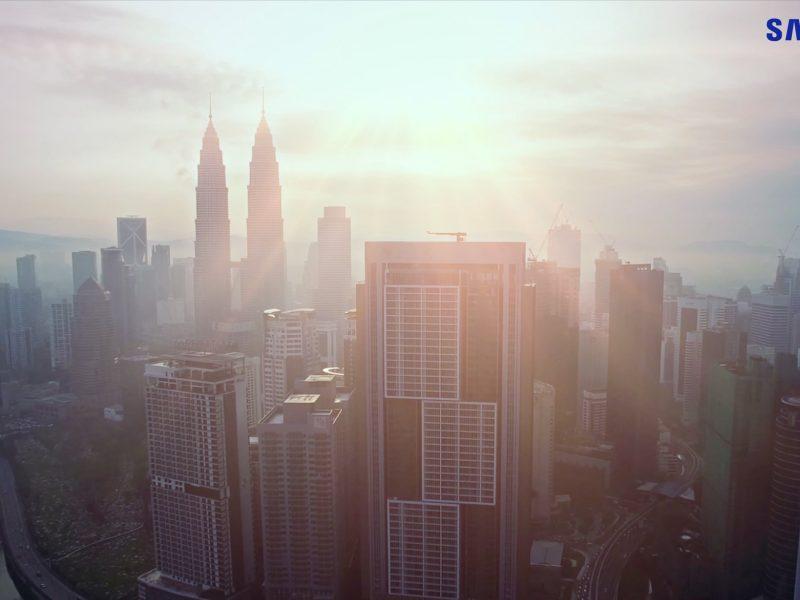 PR: Samsung Launches Samsung Newsroom Malaysia!