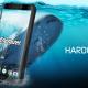 Energizer Hardcase H590S Smartphone With Huge 5,800mAh Battery