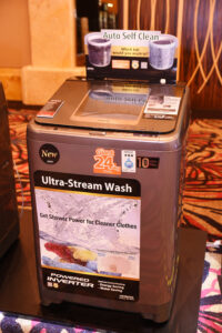 Upgrade for Life with Hitachi