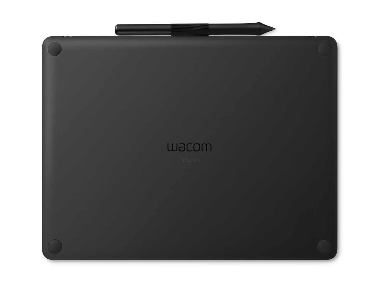 Wacom Intuos Pen Tablet