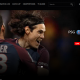 beIN SPORTS CONNECT Live Sports Streaming Now Available in Malaysia