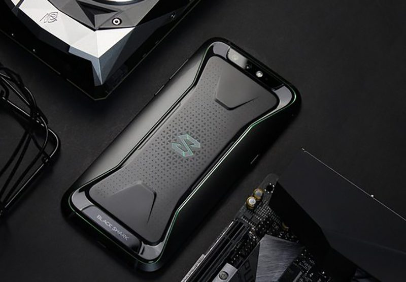 Xiaomi's Black Shark Gaming Phone – Yay or Nay?