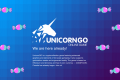 UnicornGo: Beautiful Cryptocurrency Game for Smart People