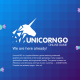 UnicornGo: Beautiful Cryptocurrency Game for Smart People