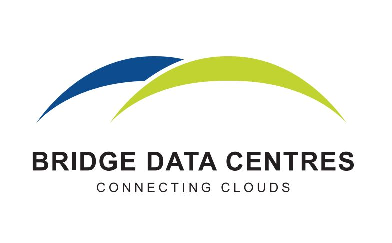 Bridge Data Centres Expands APAC Footprint in Malaysia