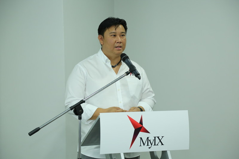 MyIX Takes A Stand Against Internet Censorship in Malaysia