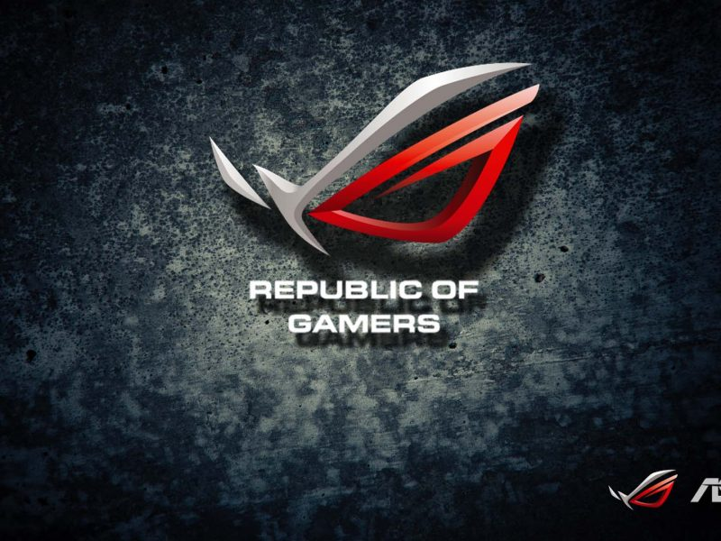 ASUS ROG Gaming Phone Rumoured To Launch in June