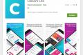 No More Xpax App, We Now Welcome Celcom Life